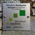 Ristrutturazione appartamenti Varese