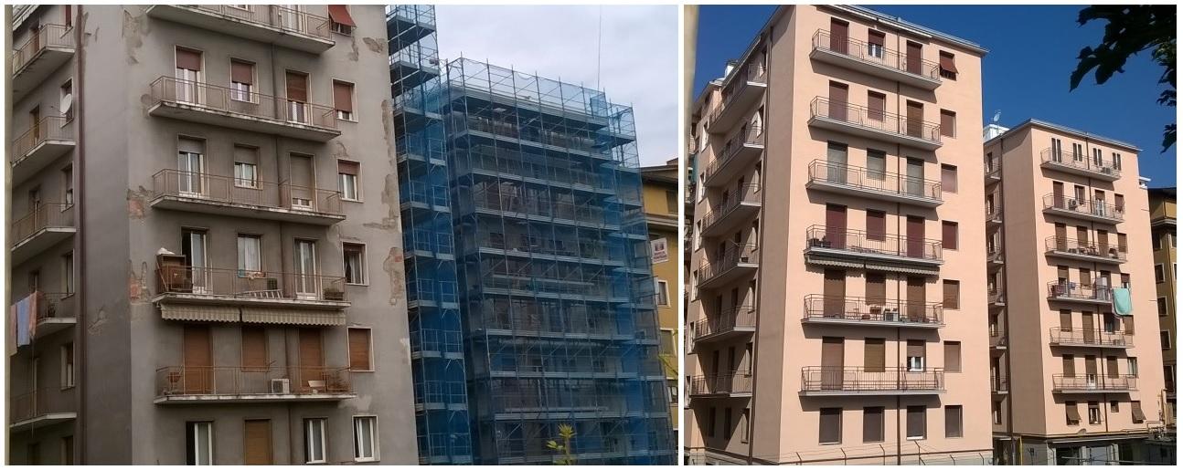 Rifacimento-facciate-Varese